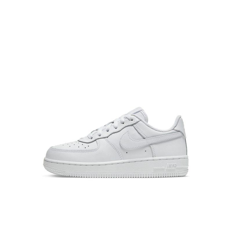 Nike Force 1 314193-117