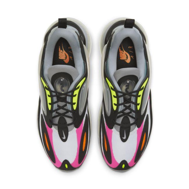 Nike Air Max Zephyr CT1682-002 02