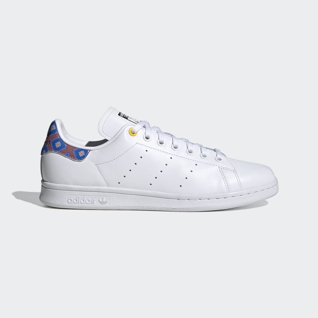 adidas Stan Smith FW3273 01