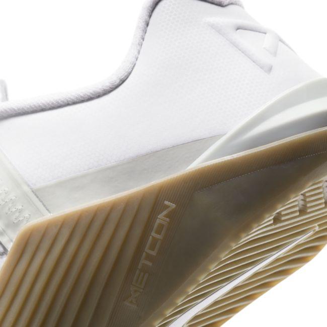 Nike Metcon 6 CK9388-101 03