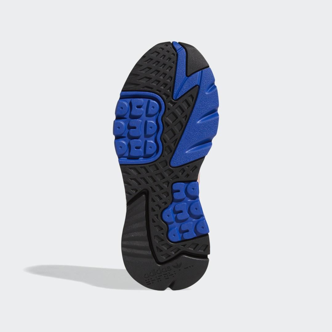 adidas Nite Jogger W EG9232 03