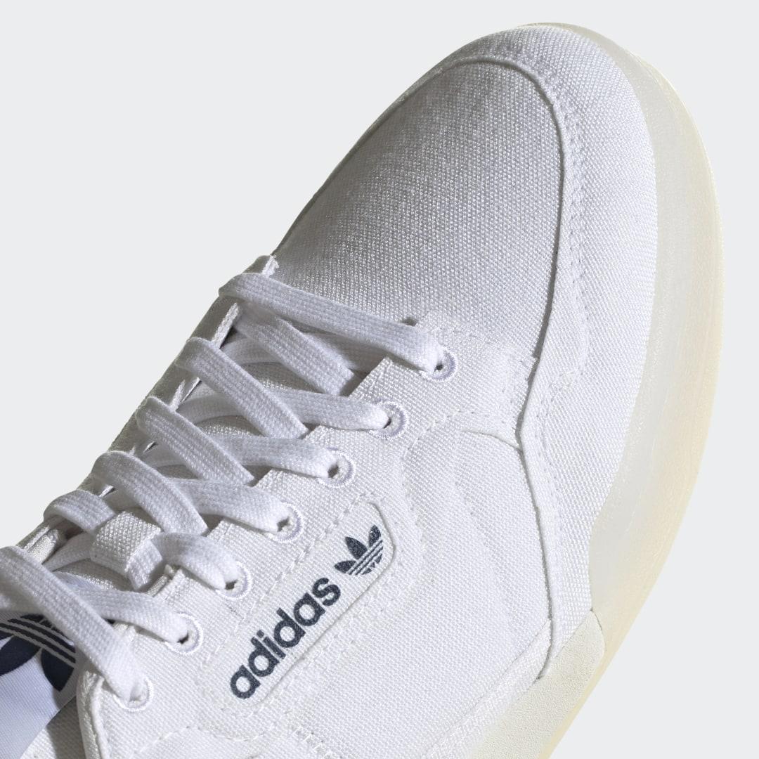 adidas Continental 80 G58199 04