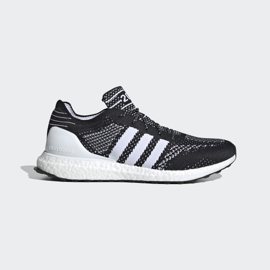 adidas Ultra Boost DNA Prime FV6054 01