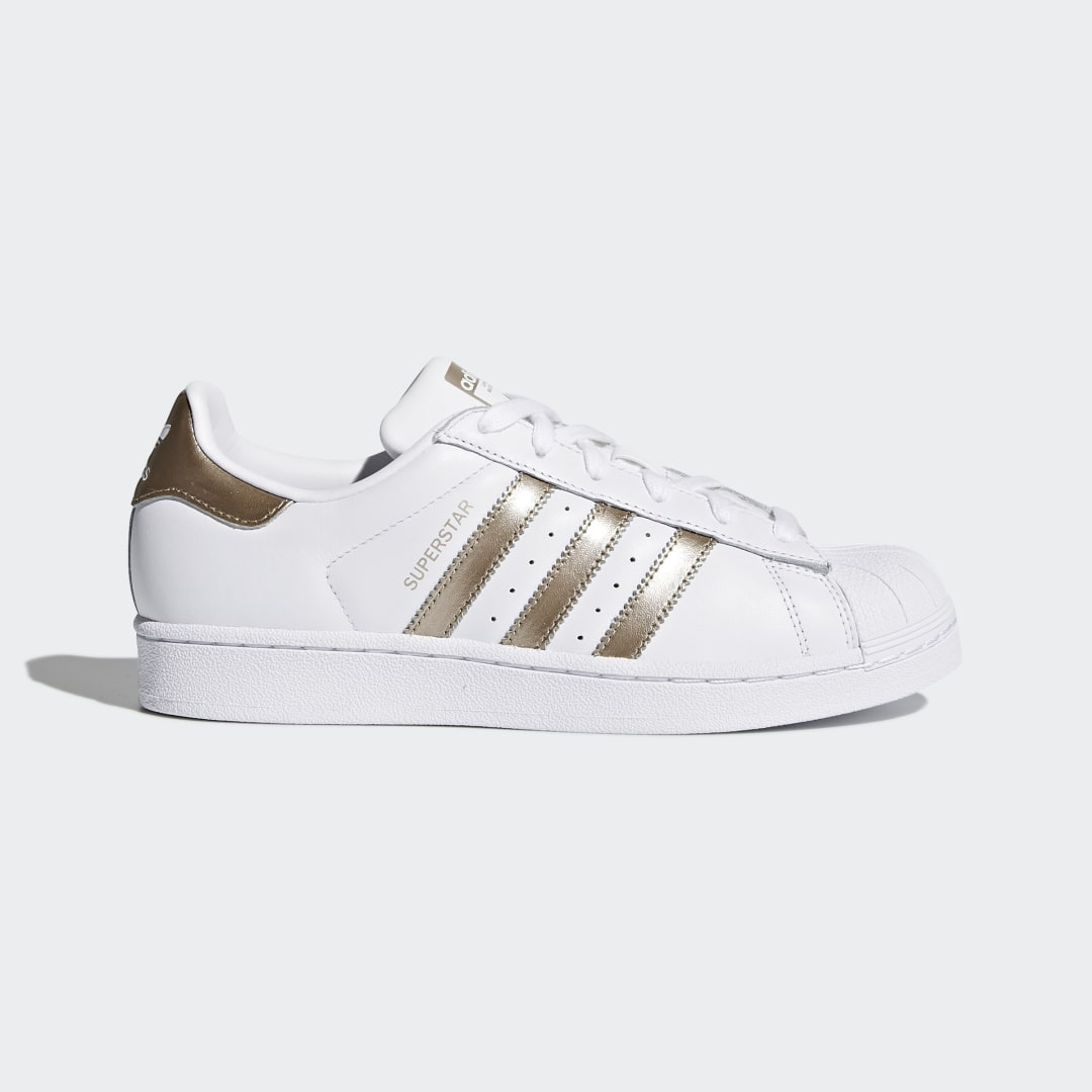 adidas Superstar CG5463 01