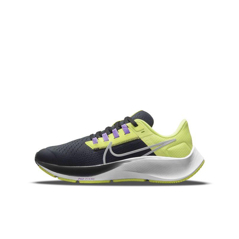 Nike Air Zoom Pegasus 38  CZ4178-011 01