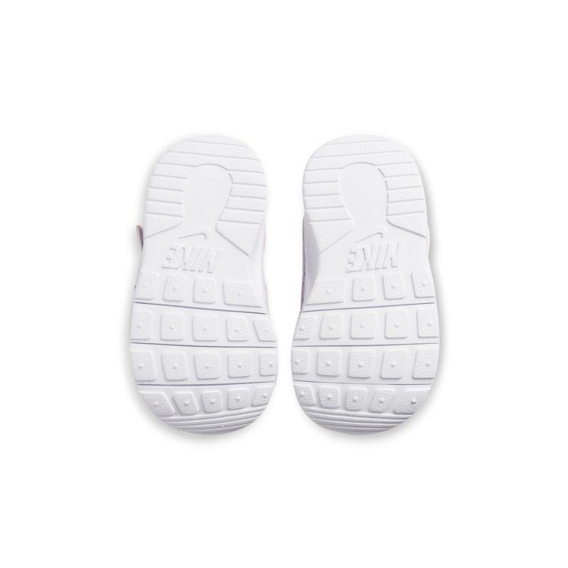 Nike Tanjun 818383-500 04