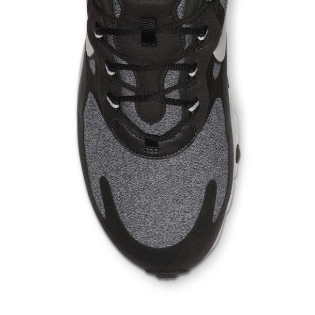 Nike Air Max 270 React AO4971-001 03