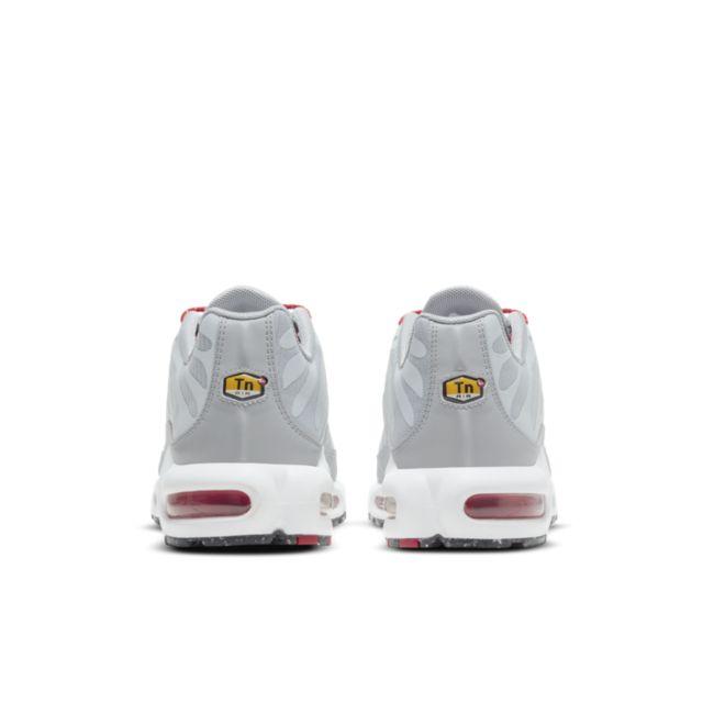 Nike Air Max Plus DD7112-001 04