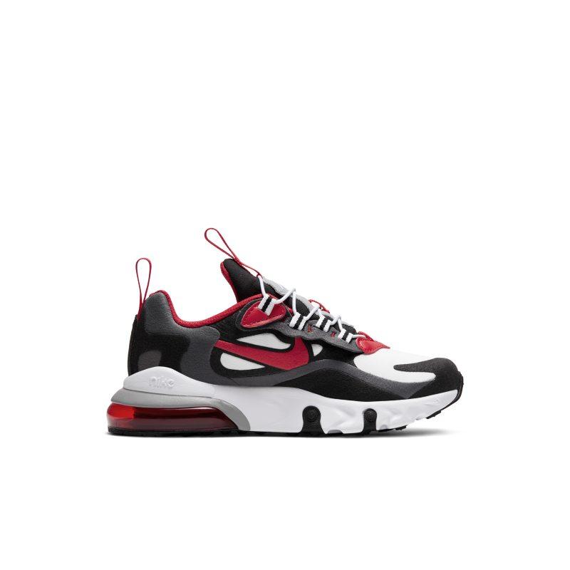 Nike Air Max 270 RT BQ0102-011 03