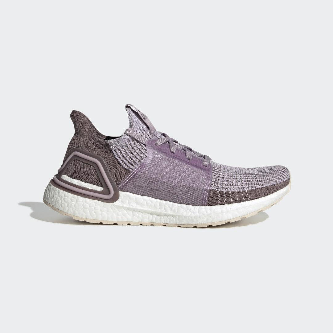 adidas Ultra Boost 19 G27490