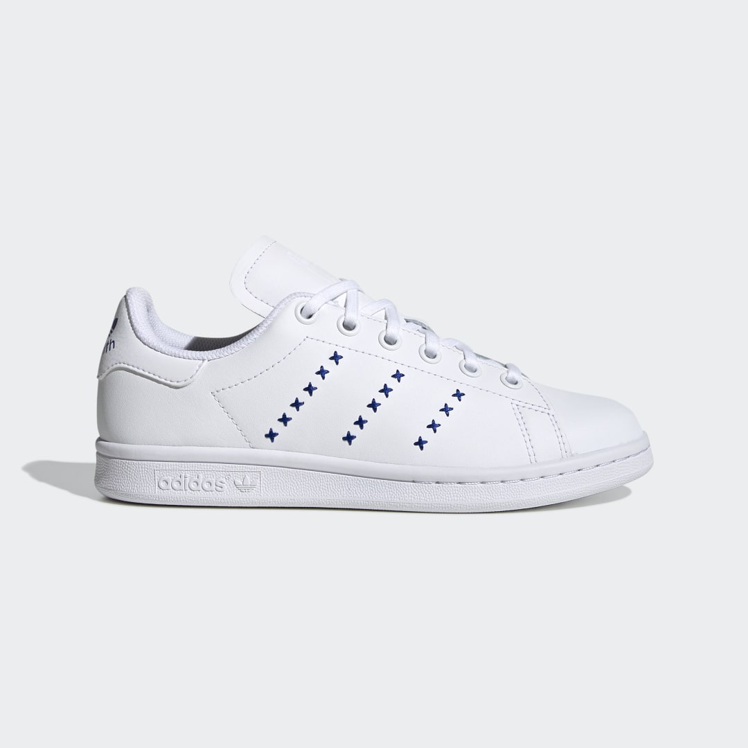 adidas Stan Smith EG6496 01