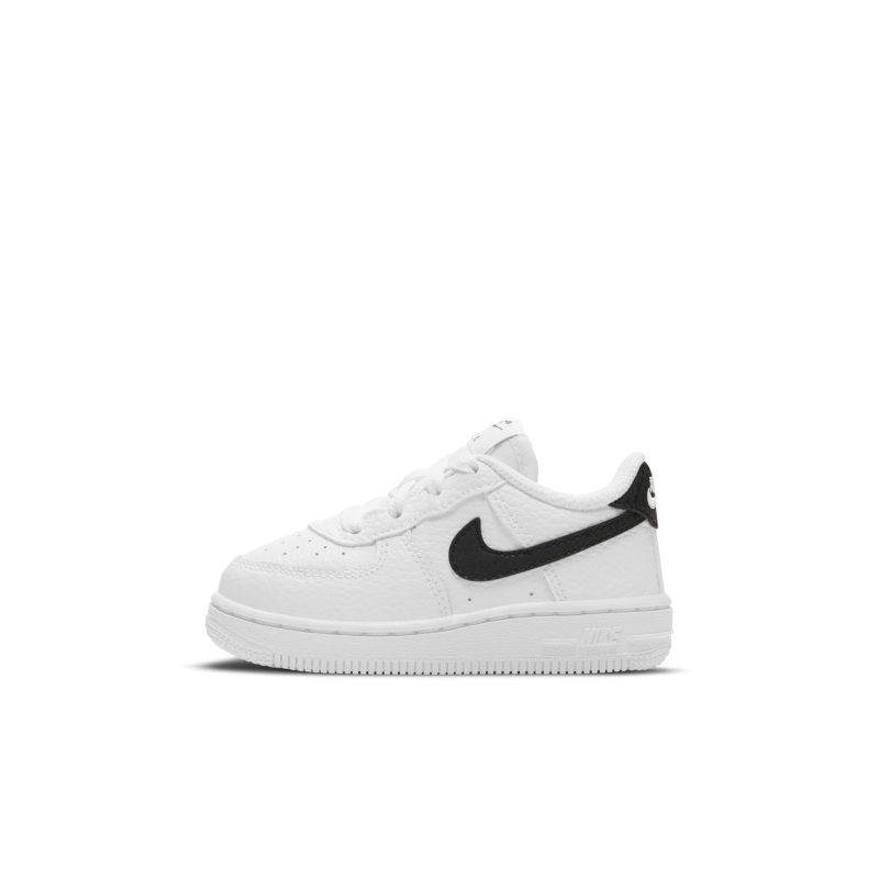 Nike Force 1 CZ1691-100 01