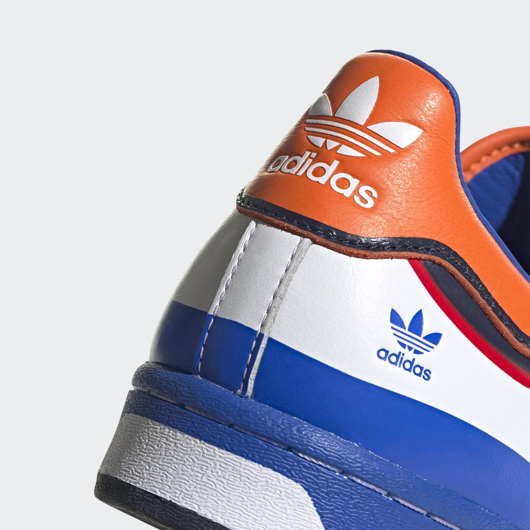 adidas Superstar FW8153 05