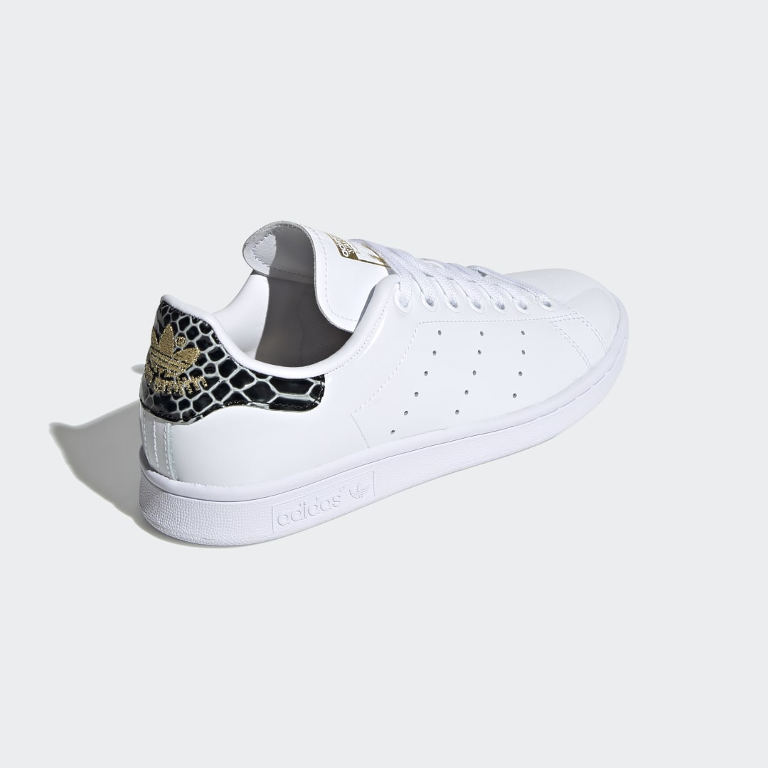 adidas Stan Smith FV3422 02