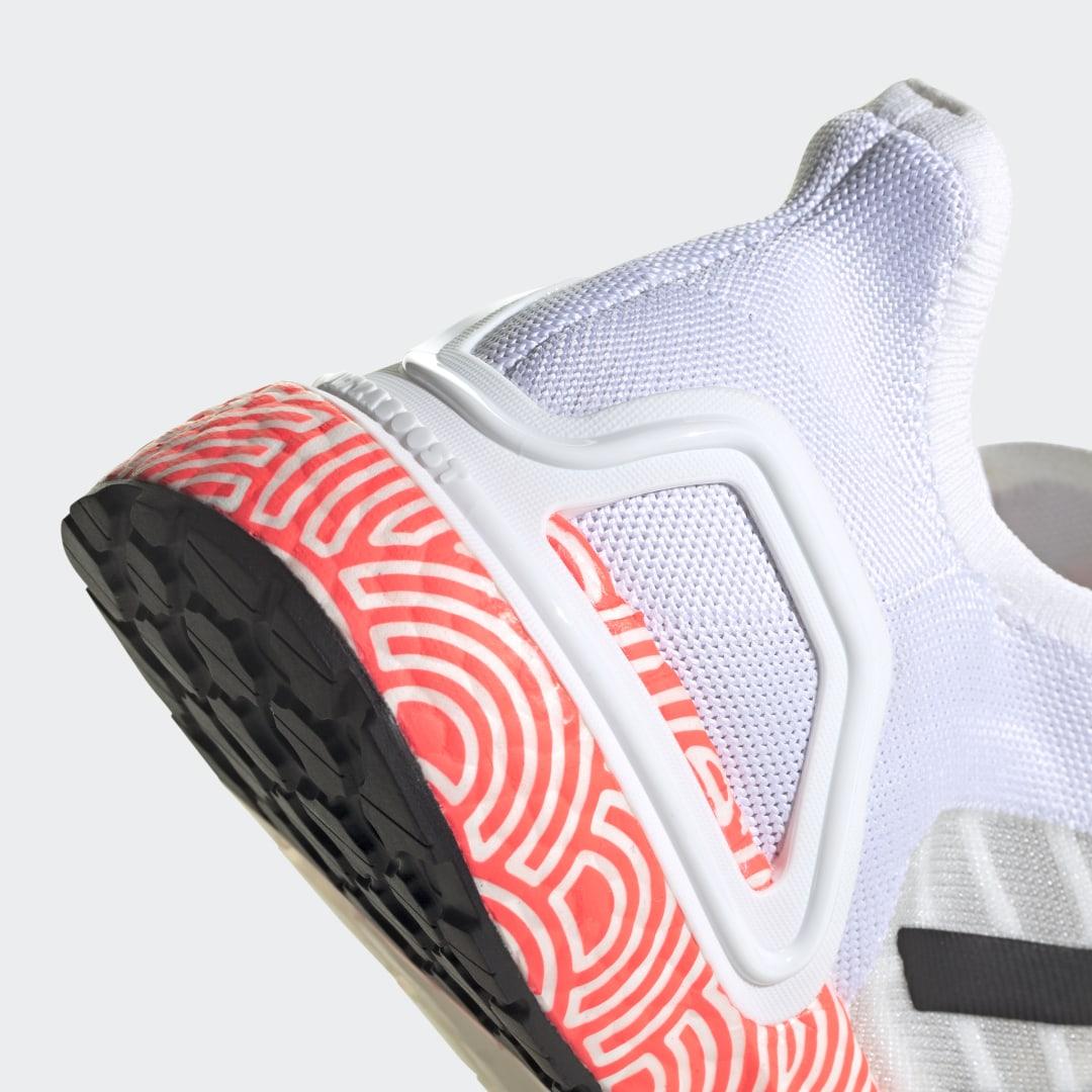 adidas Ultra Boost SUMMER.RDY FX0031 05