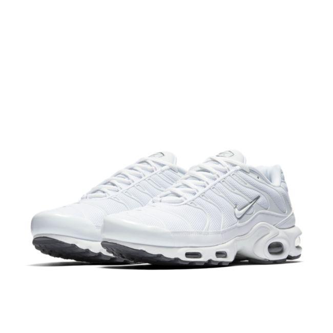 Nike Air Max Plus 604133-139 04