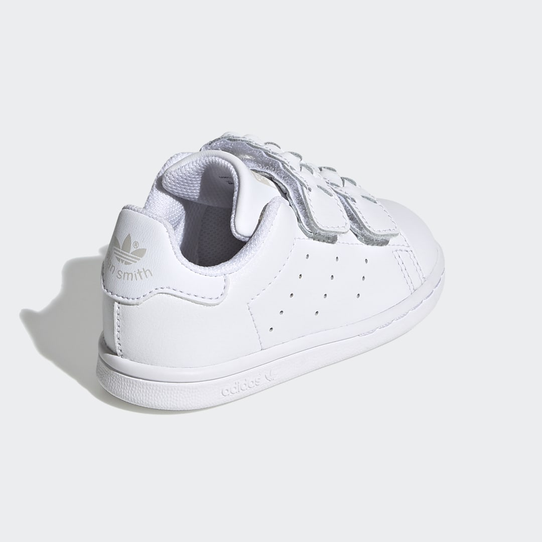 adidas Stan Smith CF EG9356 02