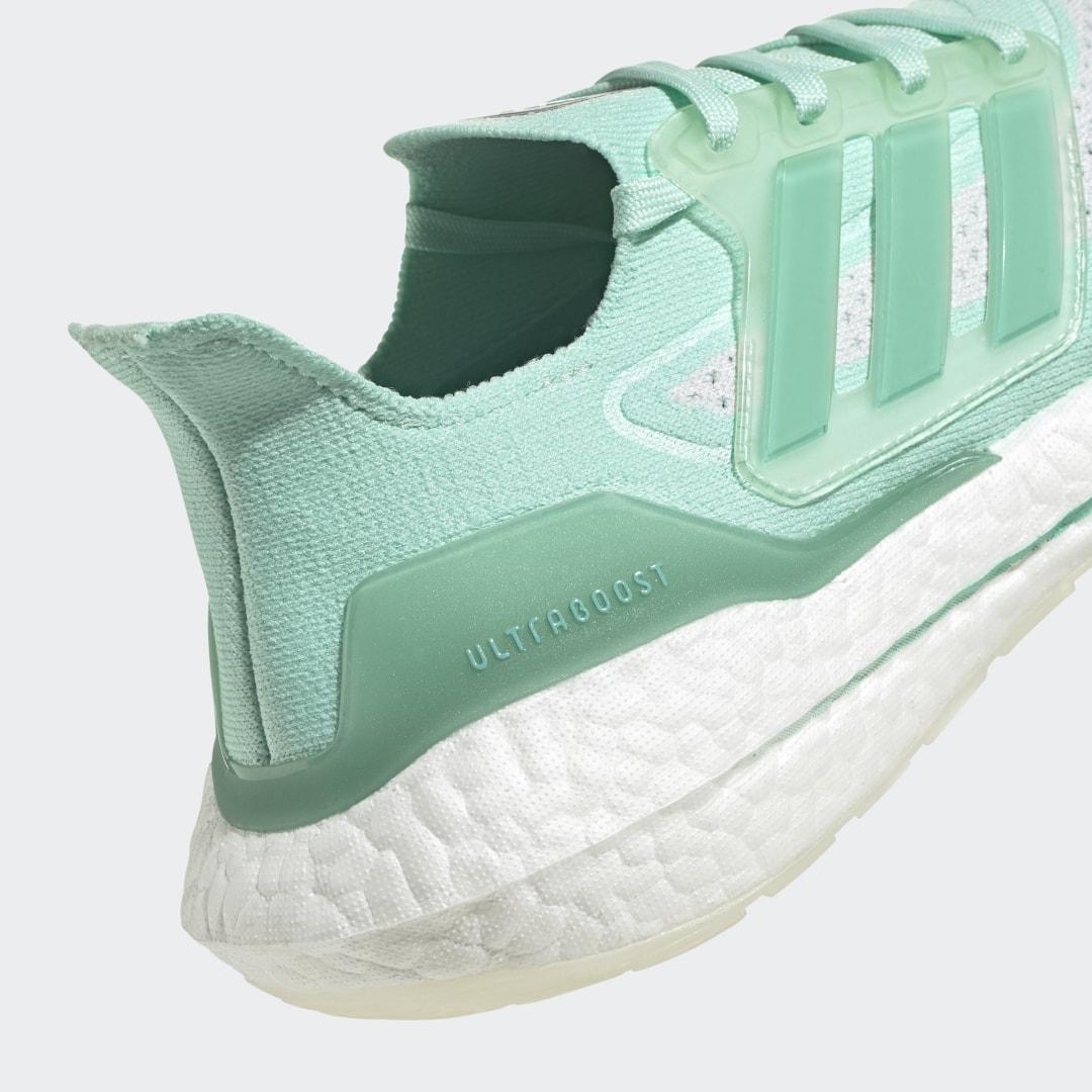 adidas Ultra Boost 21 FY0409 04