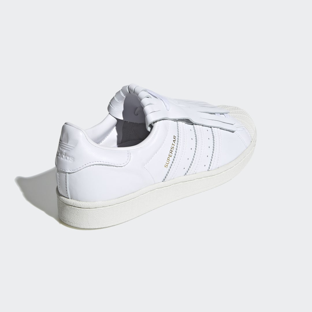adidas Superstar FR FV3421 02