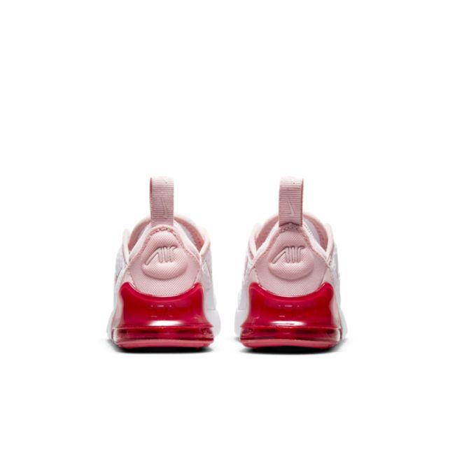 Nike Air Max 270 DD1646-108 03