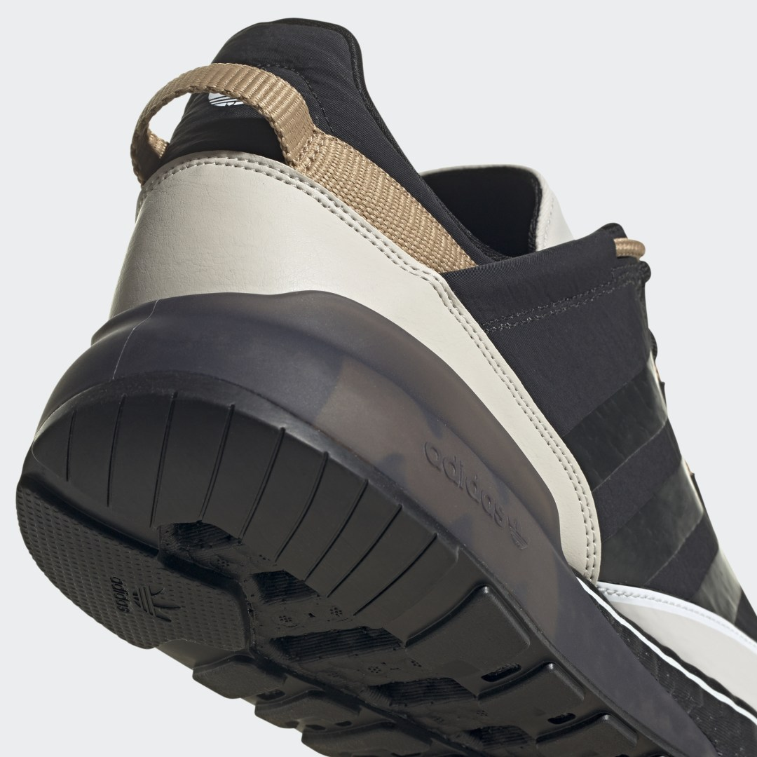 adidas ZX 2K Boost Pure G57963 05