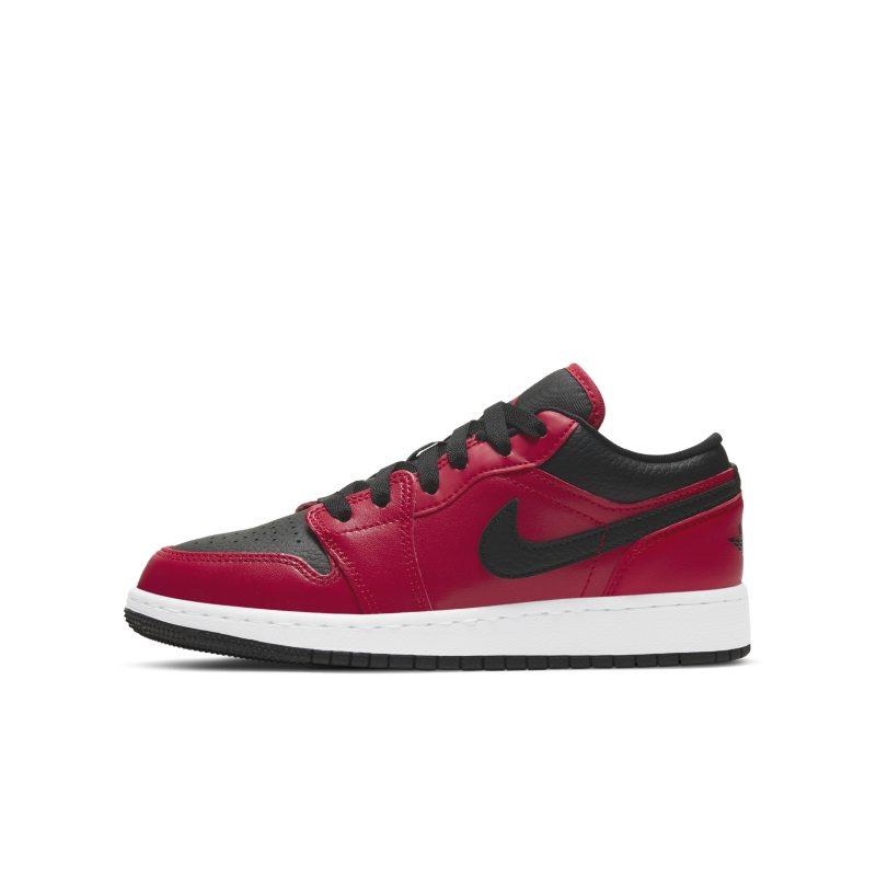 Jordan 1 Low 553560-605 01