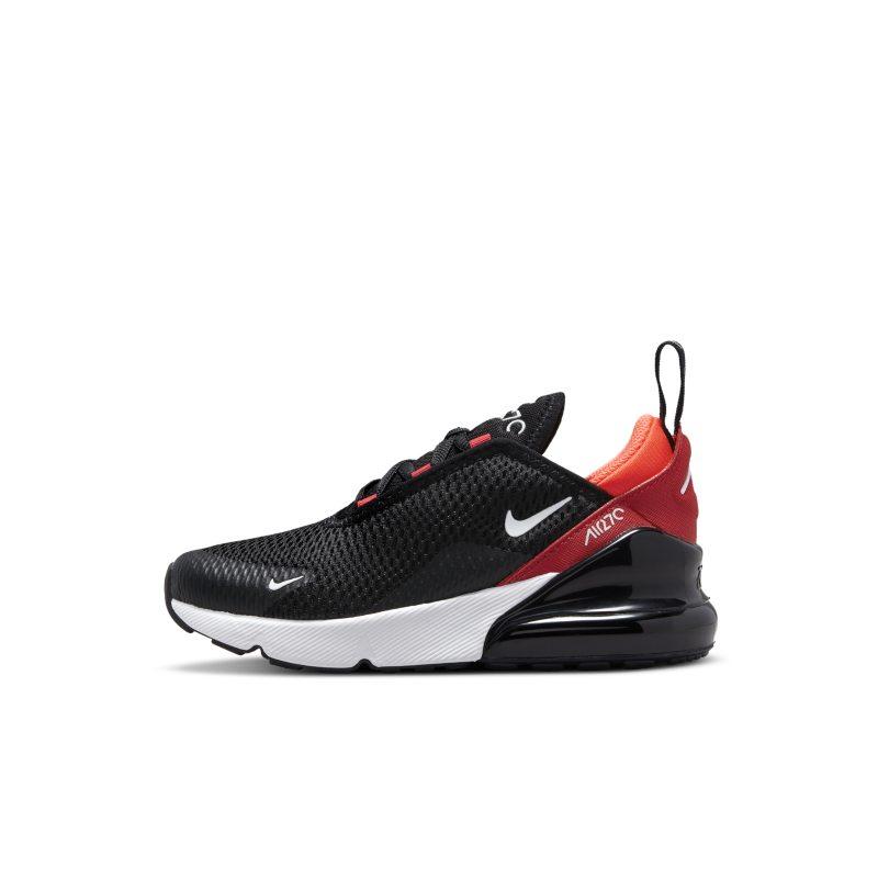 Nike Air Max 270 AO2372-025