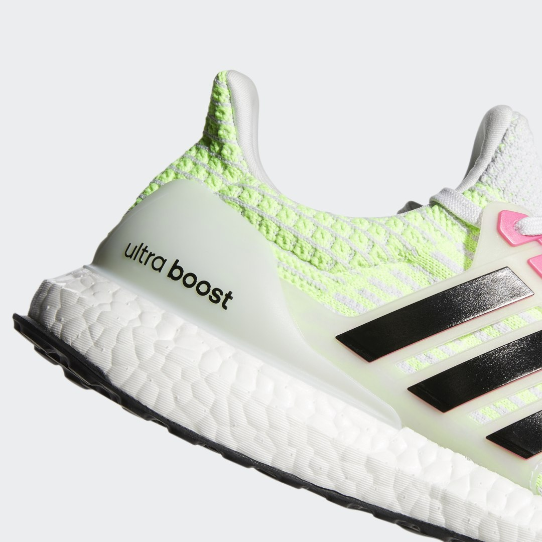 adidas Ultra Boost 5.0 DNA G58755 05