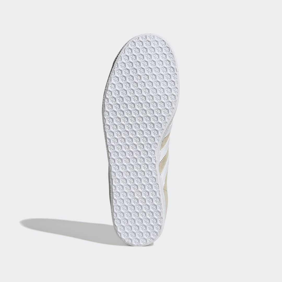 adidas Gazelle EF6507 03