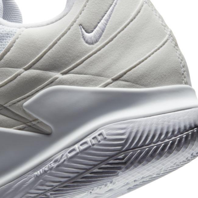 NikeCourt Zoom Vapor X Air Max 95  DB6064-101 03