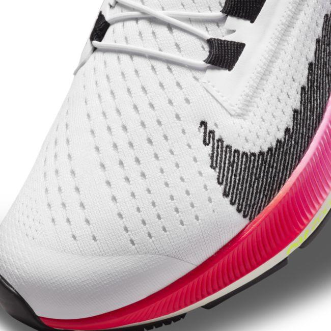 Nike Air Zoom Pegasus 38 FlyEase DJ5413-100 04
