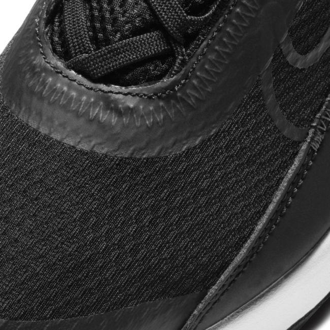 Nike Air Max 2090 DD3236-001 03