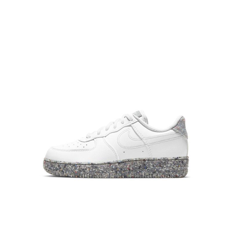 Nike Force 1