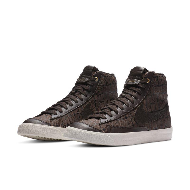 Nike Blazer Mid '77 Vintage DA4299-200 02