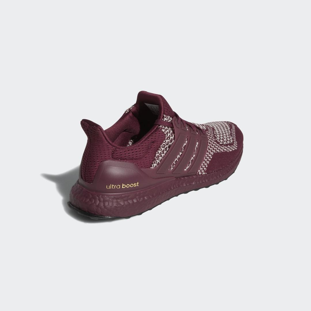 adidas Ultra Boost 4.0 DNA GV7723 02