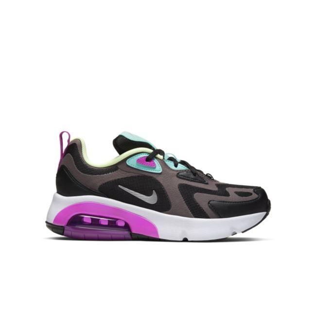 Nike Air Max 200 AT5627-004 03