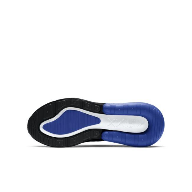 Nike Air Max 270 943345-029 02