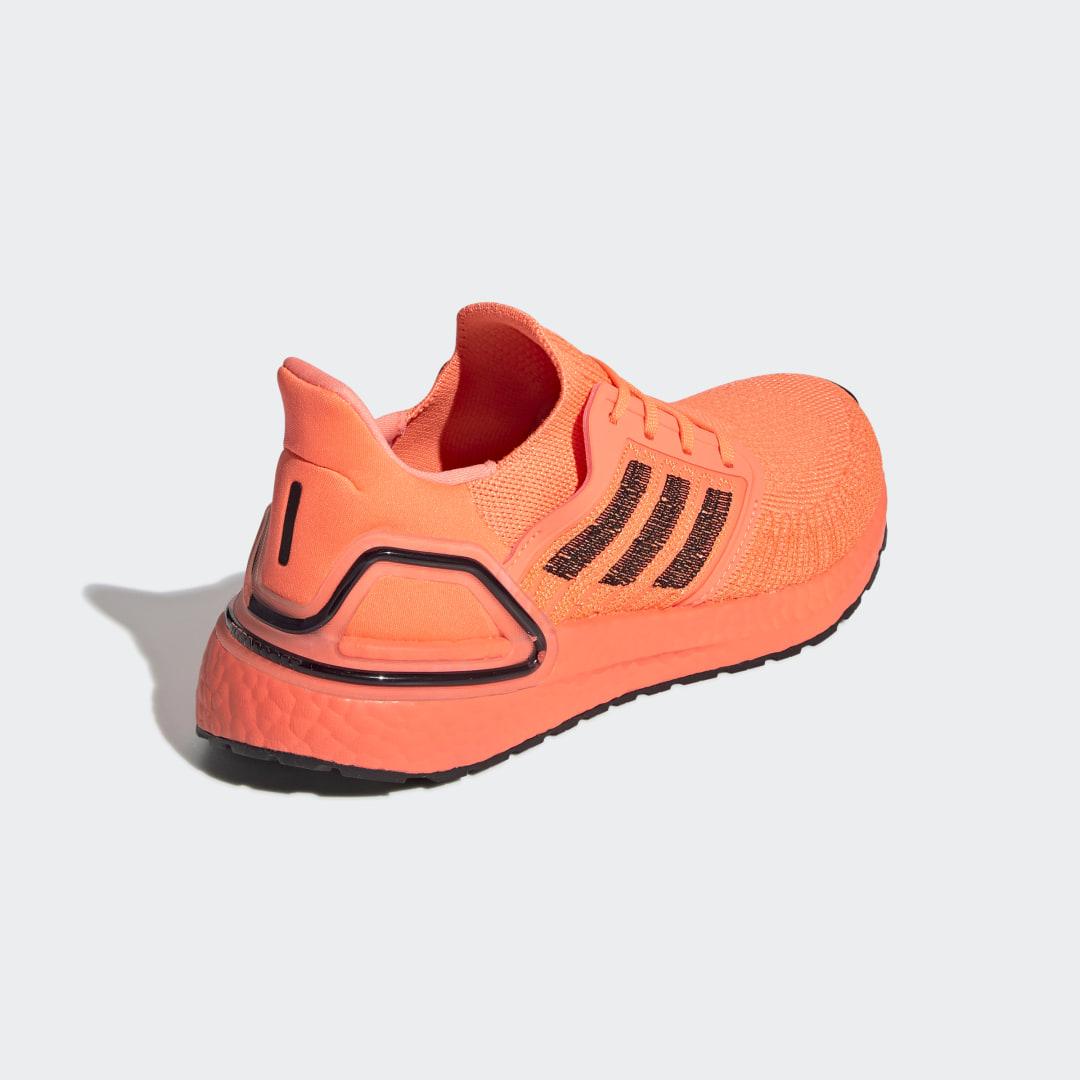 adidas Ultra Boost 20 EG0720 02