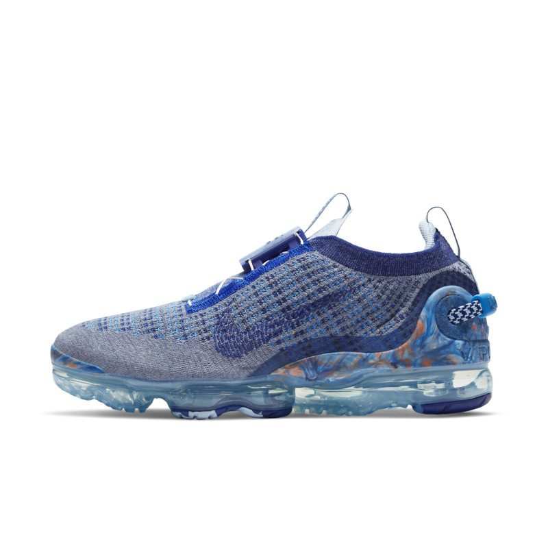 Nike Air VaporMax 2020 Flyknit CT1823-400 01