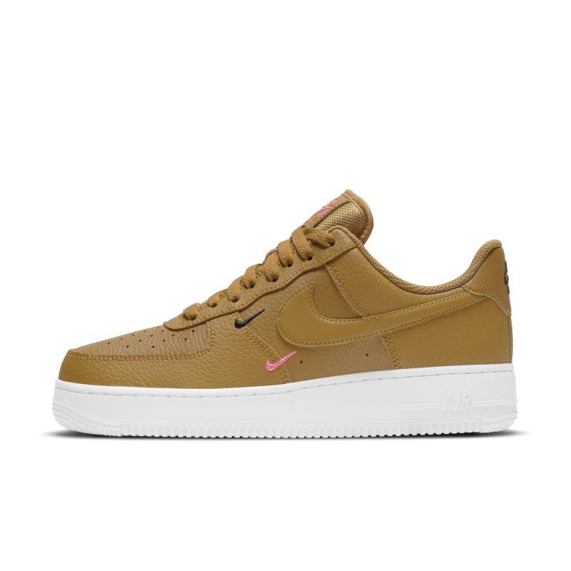 Nike Air Force 1 '07 Essential CT1989-700 01
