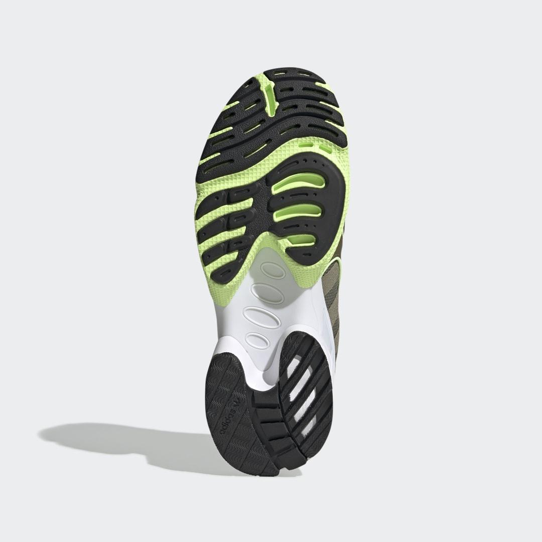 adidas EQT Gazelle EE6991 03