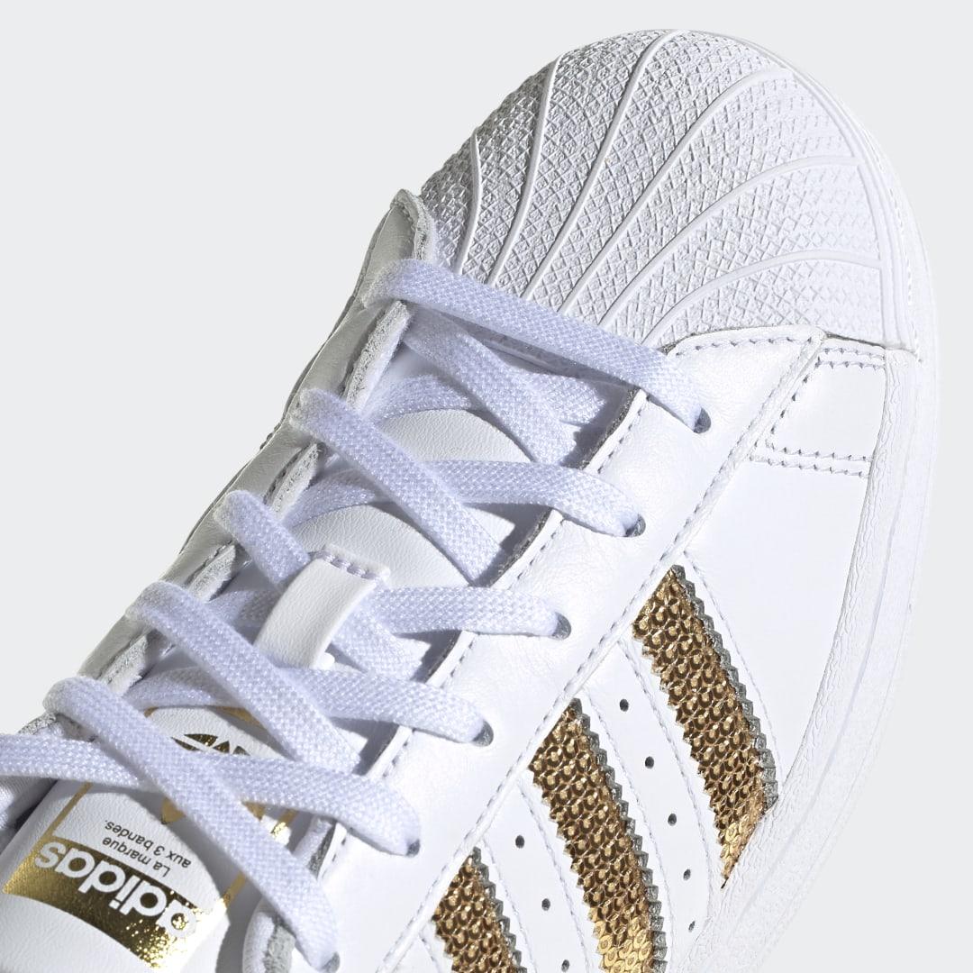 adidas Superstar G55658 05