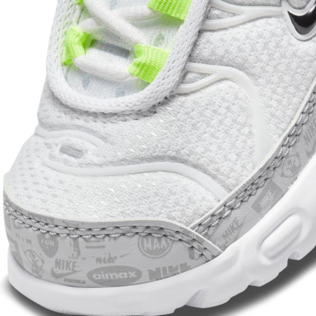 Nike Air Max Plus CD0611-015 03