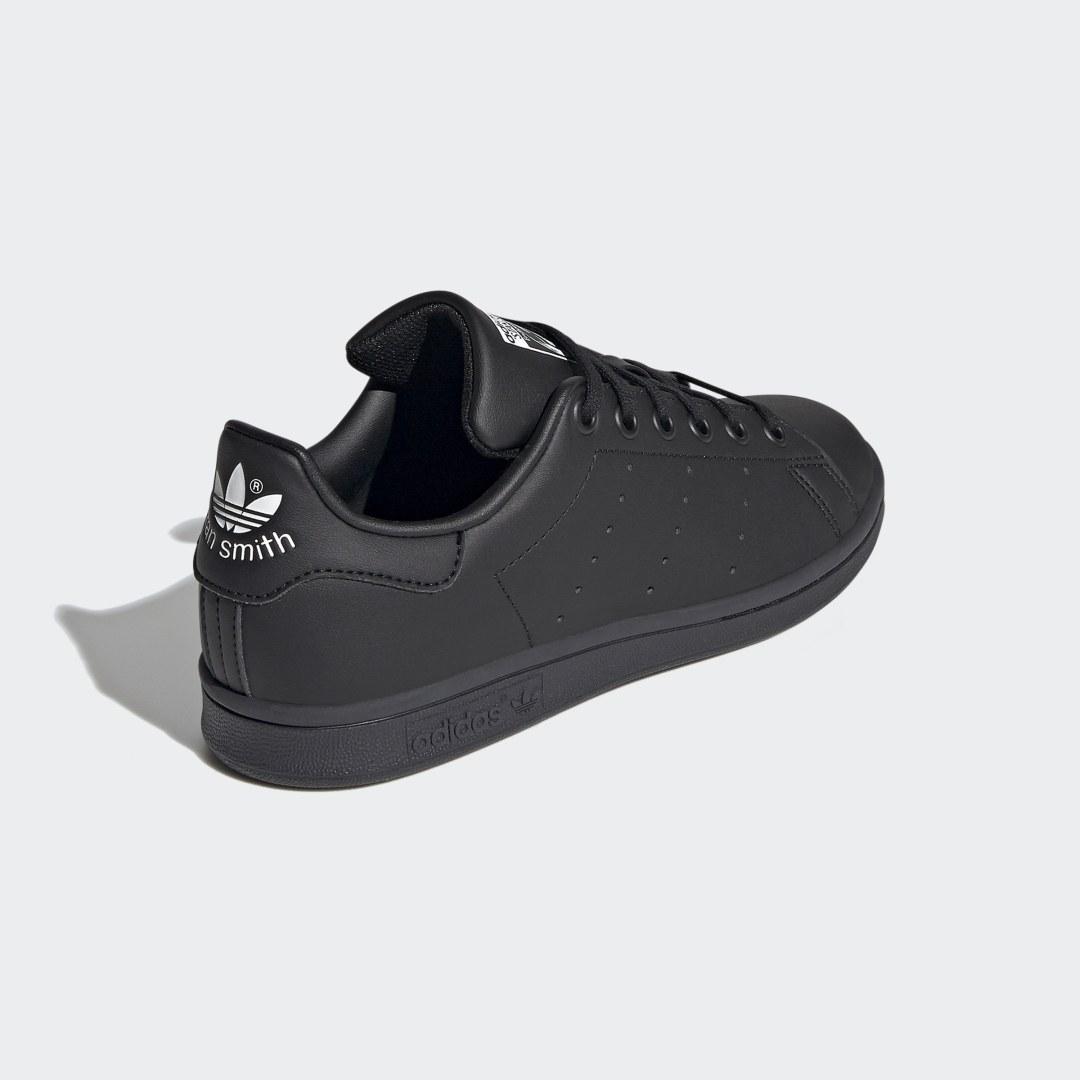 adidas Stan Smith FX7523 02