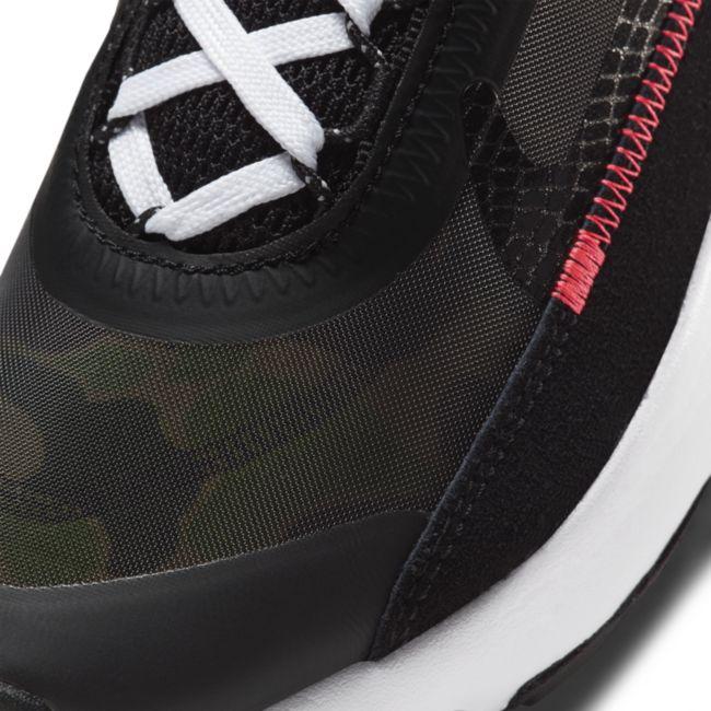Nike Air Max 2090 SP CW7412-600 03
