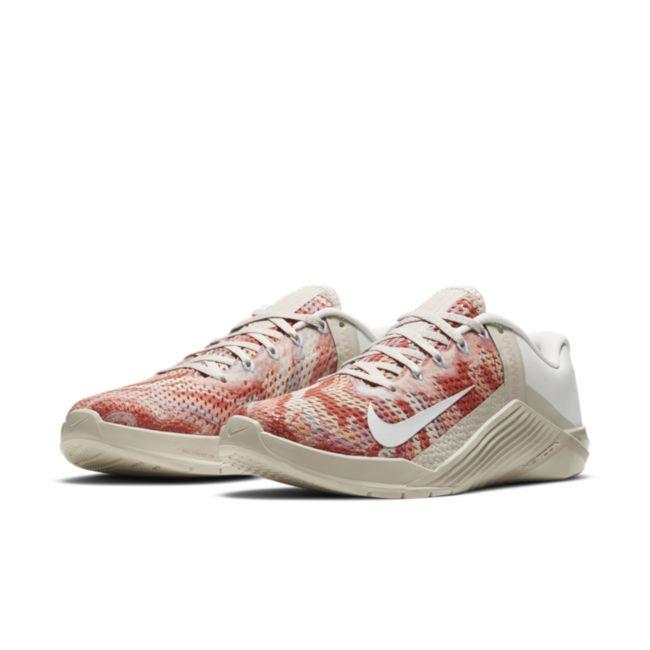 Nike Metcon 6 DJ3076-064 02