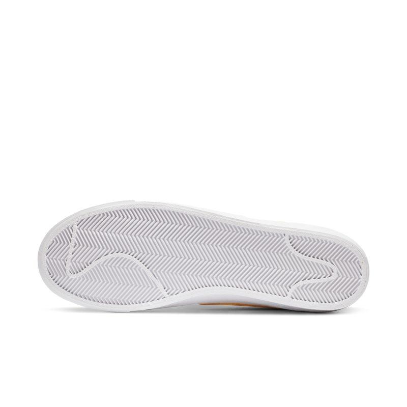 Nike Blazer Mid '77 DA4677-100 04