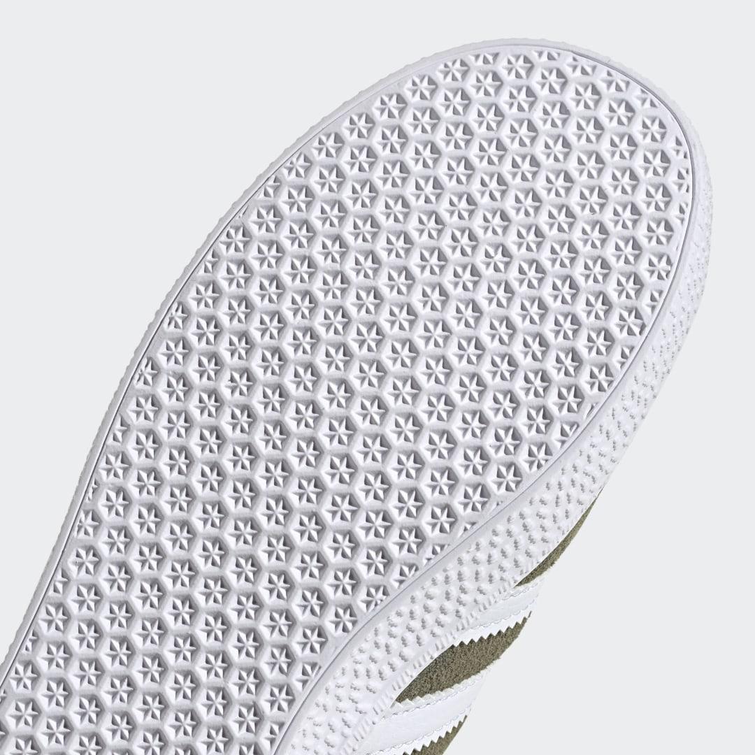 adidas Gazelle EG7284 05