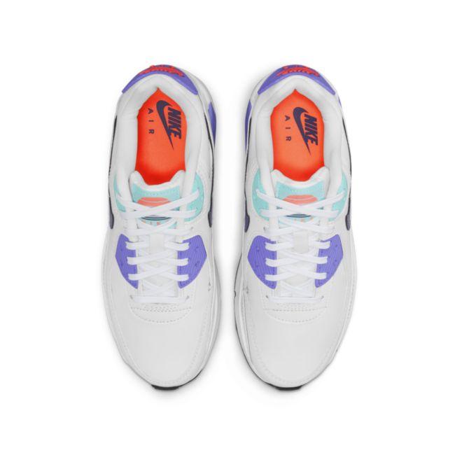 Nike Air Max 90 SE 2 CZ4500-100 02