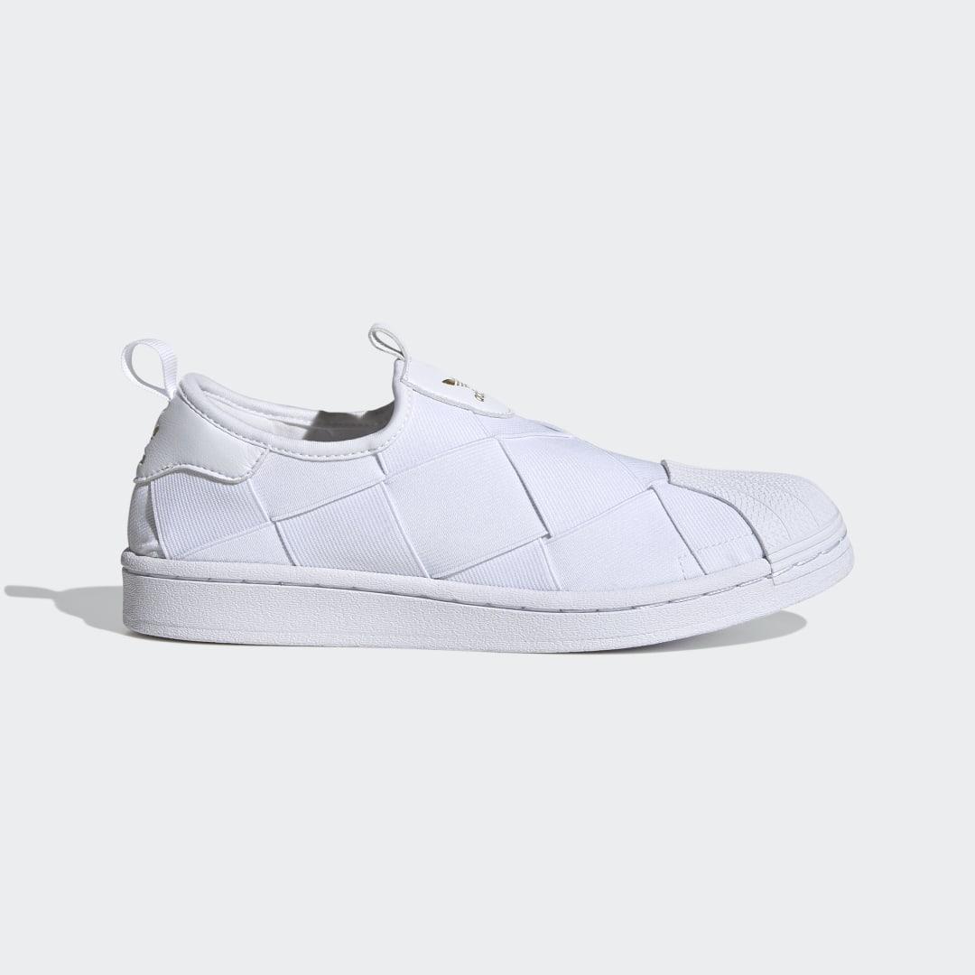 adidas Superstar Slip-on FV3186 01